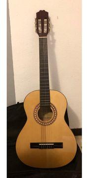 Kirkland Gitarre Model 215013