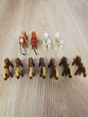 Playmobil Tiere Set 2 Gebraucht