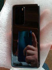 Huawei P40 Pro 256 G