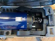 Teleskop LX200-ACF 10 F 10