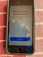 Verk Smartphone