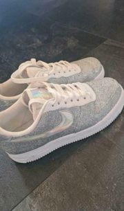 Nike Air Force 1 Ice