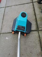 Gardena Turbotrimmer 200