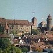 NÜRNBERGER KAMPFKUNSTLEHRER PRÜFER U- ALLSTYLE-KARATE