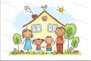Familienzuhause in Wendelstein gesucht