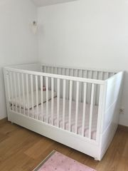 Komplette Baby- und Kinderausstattung SCHNÄPPCHEN-PREISE
