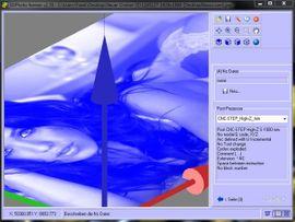 CAD CAM 3D Gravursoftware JPG: Kleinanzeigen aus Geldern - Rubrik Produktionsmaschinen