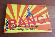kinderbuch Bäng 60 gefährliche Dinge
