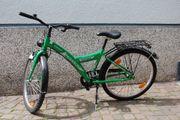 Fahrrad Jungen-Fahrrad