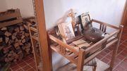 Möbel Spiegel Trödelware