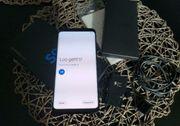 Samsung Galaxy S 9 duos