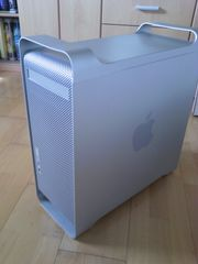 Apple Power Mac G5 - als