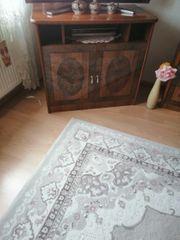 Sideboard Tisch tv Schrank zu