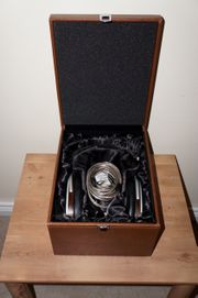 HiFiMan HE-1000SE - In Mint Condition -