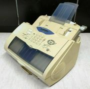 Brother Fax - 8070P Laserfax