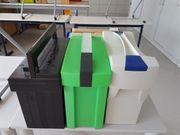 Hängeregister-Box
