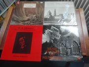 Klassik Vinyl