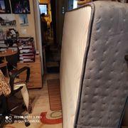 matratze 140x200 H 30cm