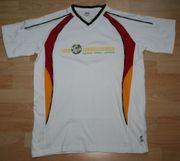 NEU - T-Shirt - Größe M - Kurzarm -