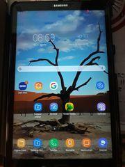 Galaxy Tab A 10 1