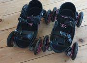 Rollschuhe Skates
