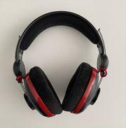 Teufel Kopfhörer mit Kabel wie