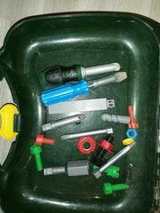 Kinder Werkzeug Spielzeug Sammlung Paket