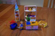 Playmobil 5488 Spielzeugladen