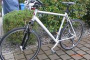 KTM Crossrad Loreto 28 Zoll