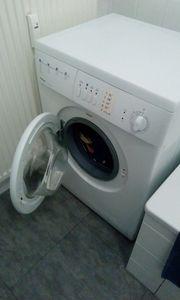 Waschmaschine Finlux 125 FIN GE