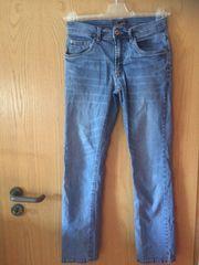 Jeans Gr 176 neuwertig