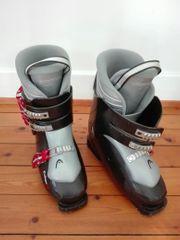 Skischuh HEAD Edge Größe 38