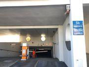 Duplex-TG Platz M Boschetsriederstr