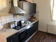 3 Zimmer Küche Bad Wohnung