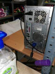 Computer Siemens Fujitsu