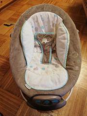 Ingenuity elektrische Baby Wippe