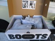 Burton Emerald Snowboard-Boots Damen Gr