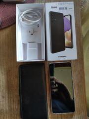 Verkaufe Galaxy A32 5G wegen