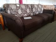 Neue Sofa Couch Sessel Kombination