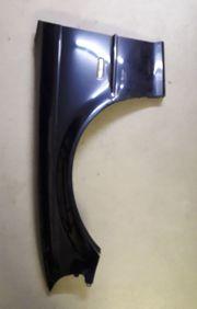 BMW Kotflügel links ohne Blinker