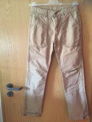 Zwei Jeans Gr 176 neuwertig