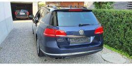 VW Passat 2 0 TDI: Kleinanzeigen aus Lustenau - Rubrik VW Passat