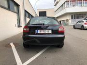 Audi A3 131Ps 1 9