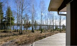luxuriöses Ferienhaus Schweden Seeblick großes: Kleinanzeigen aus Rödermark - Rubrik Ferienhäuser, - wohnungen