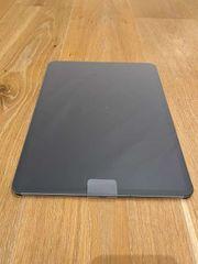 NEUES Apple iPad Pro 12