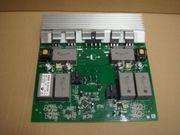 Elektronik EGO 75 470 205