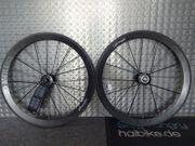 Lightweight Rennrad Carbon 700C Meilenstein