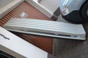 Thule 250 Dachbox Gepäckbox Skibox