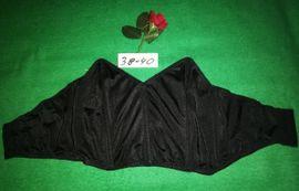 Bild 4 - 5 teiliges Damen Set M - Buttstädt