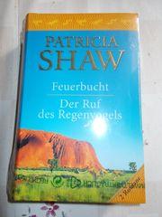 Patricia Shaw Feuerbucht Der Ruf
